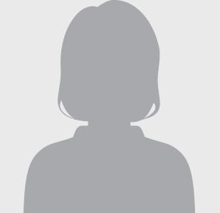 Hannah Ulfvin