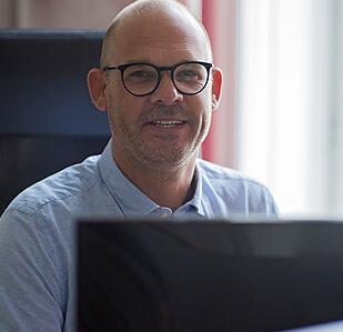 Lars Jynnesjö