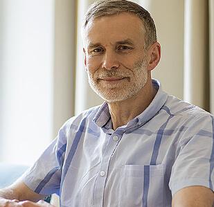 Vytautas Jurkus